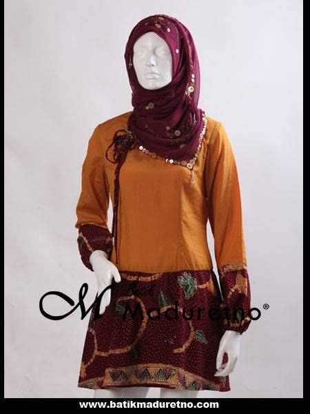Kain Batik Tulis Madura 82 pin batik madura this genuardis portal on