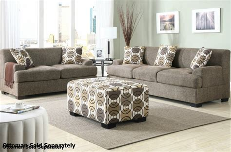 upholstery fabric montreal montreal beige fabric sofa and loveseat set steal a sofa