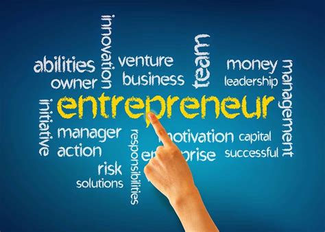Best Social Entrepreneurship Mba Programs by Msc In Entrepreneurship Admissions Placements And Best