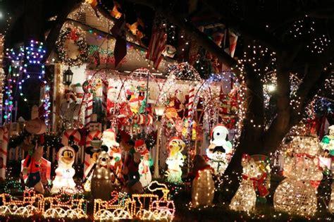 christmas lights where to buy christmas lights card and