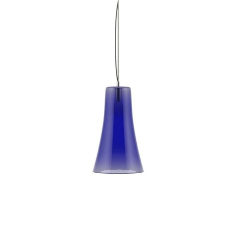 bell shaped pendant light bell shaped pendant light d model cgtrader lights and ls
