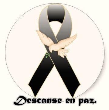 imagenes de luto familiar im 225 genes con mo 241 as negras de luto para dar condolencias