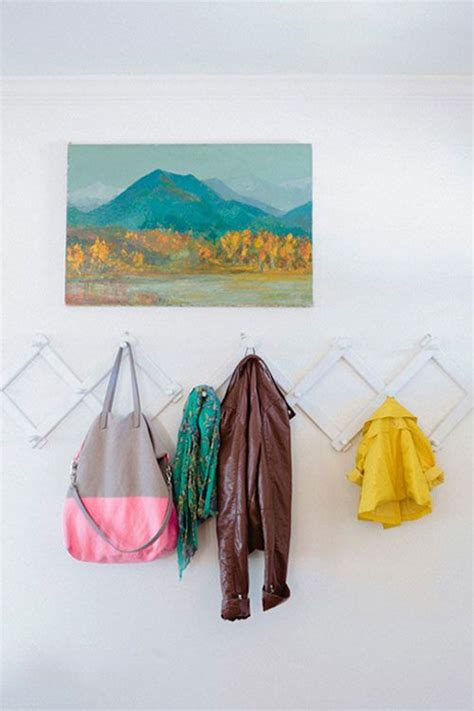 kids bedroom hooks 30 best images about hooks for children s bedrooms on