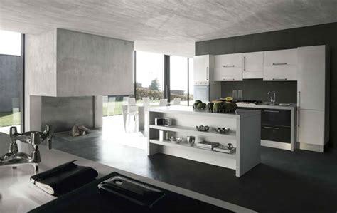 arredamenti chatodax le cucine chateau d ax modelli e soluzioni cucine design