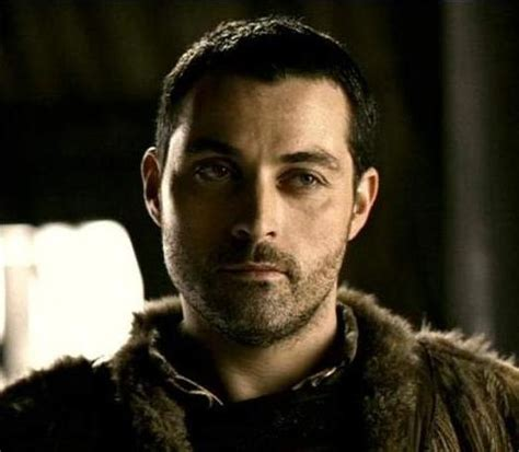 rufus sewell tristan isolde 26 best images about rufus sewell on pinterest jude law