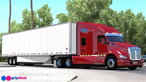 kenworth the world s best the world s best photos of kenworth and t680 flickr hive