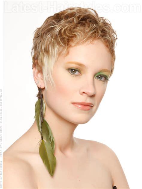 soft perms short boys cut soft perms short boys cut hairstylegalleries com