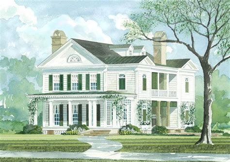 southern style house plans southern style house favorite places and spaces pinterest