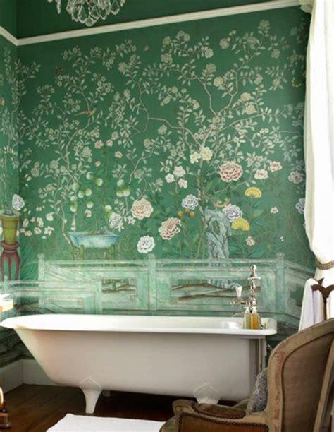 tapete badezimmer modernes badezimmer verschiedene m 246 gliche stile f 252 rs