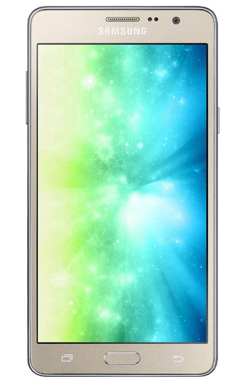 buy samsung mobile phones  india latest samsung mobile price  india