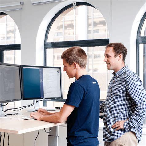 Jira Service Desk Demo by Features Jira Service Desk Atlassian