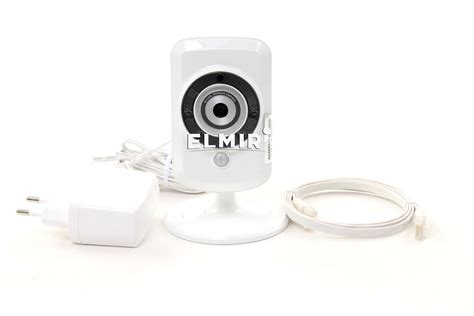 d link dcs 942l cloud cctv ip d link dcs 942l