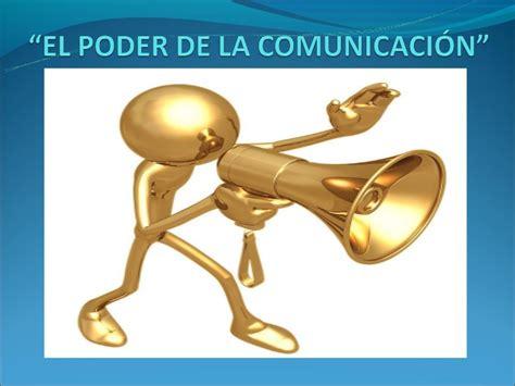 el poder de la 0825415810 el poder de la comunicacion