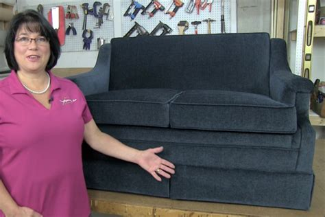 online upholstery class features benefits online upholstery classes