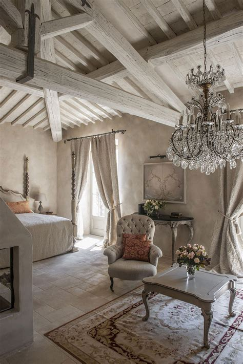 classic country decor 10 tips for creating the most relaxing french country
