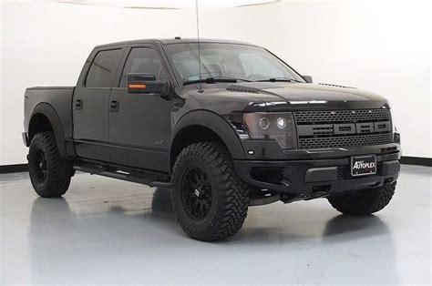 Ford Raptor 4 Door by Ford Raptor 4 Door Black Html Autos Weblog