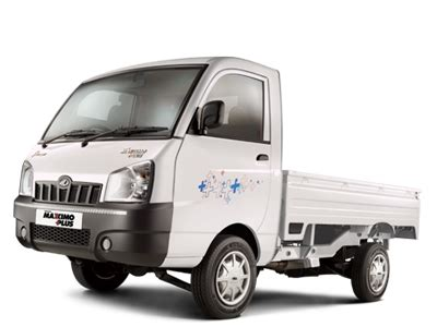 mahindra vehicles price list mahindra maxximo for sale price list in india march 2018