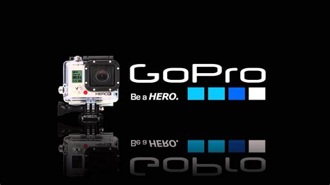 go pro 1080p gopro be a 3 intro 1920x1080 with