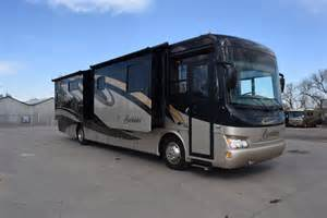 Motorhome Plans 40 Ft Berkshire Colorado Rv Colorado Rv