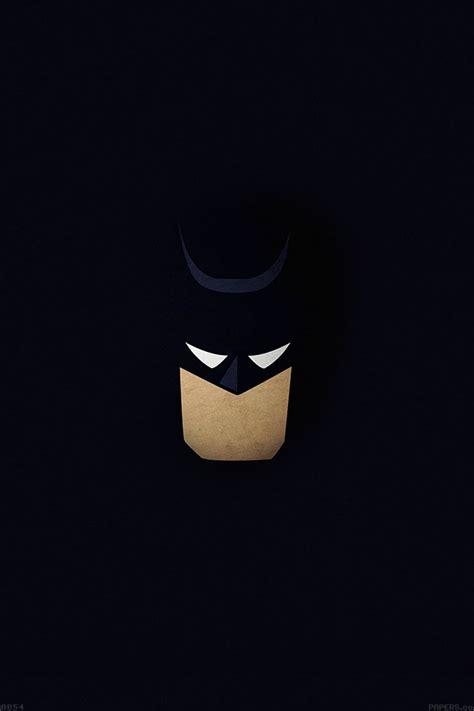 Car Wallpaper Apps Faces by Freeios7 Ab54 Wallpaper Batman Minimal