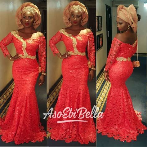 lace naija 301 best images about african george lace on pinterest