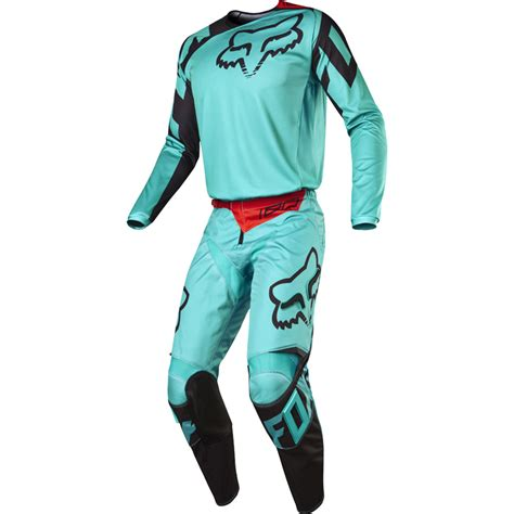 cing gear fox racing gear
