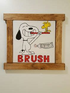 snoopy bathroom accessories michael rodent s bed bath kitchen snoopy shower