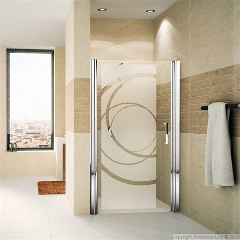Shower Door Decals by Shower Door Wall Decal Design Wall Decals And