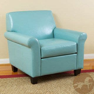 what is a bonded leather sofa leather and bonded leather sofas what is bonded leather couch