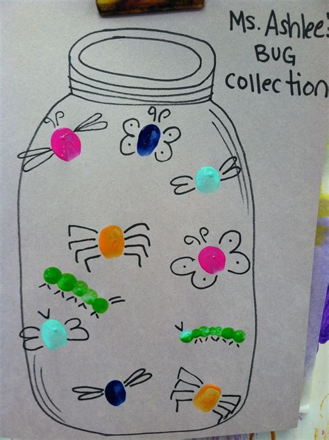 pattern art activities for preschoolers pin by barbara sheldon baker on crafts insect pinterest