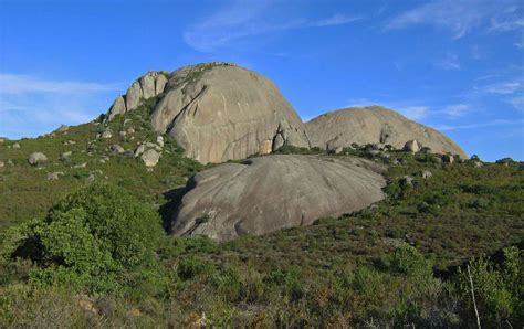 paarl mountain nature reserve paarl tourism center