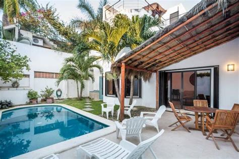 terrace house host swimming pool rooftop terrace houses for rent in