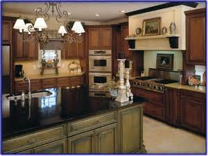 Shiloh Kitchen Cabinets by Shiloh Kitchen Cabinets Home Improvement Gallery