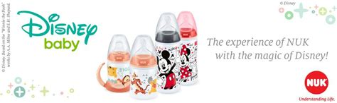 Nuk Silicone Vented Teat Size 1m Box 0 6m Original Germany nuk choice plus winnie the pooh silicone teat bottle 300 ml 0 6 months co