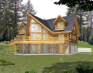 Log Cabin Floor Plans With Basement Small Log Cabin House Plans Log Cabin House Plans With