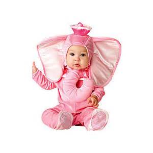 infant halloween costumes party city baby girls costumes infant halloween costumes party