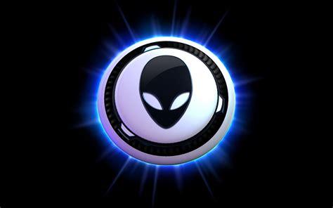alienware image wallpapers alienware wallpapers