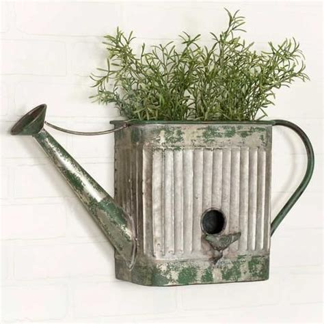 metal wall planters 1000 ideas about metal wall planters on metal