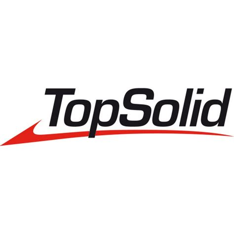 Top Home Design Tv Shows topsolid youtube