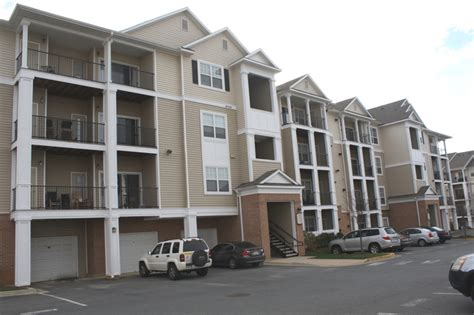 4 bedroom apartments in maryland 2 bedroom houses for rent in maryland 28 images single
