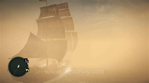 Hoodiezippersweaterjaket Assassins Creed Biru review assassin creed 4 black flag