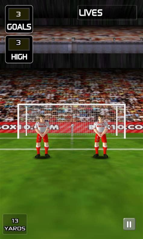 download football themes for nokia phone football kicks for nokia lumia 510 2018 free download