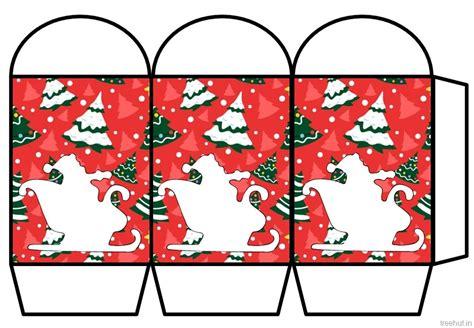 pattern for christmas lantern colored printable christmas paper lantern template