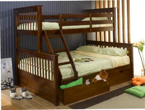 twin loft beds for kids twin kids bed choose the best kids loft bed for kids