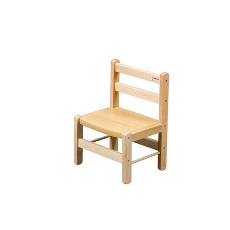 chaise chambre chaise basse enfant pi ti li