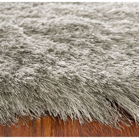 safavieh shag rugs safavieh silver shag area rug reviews wayfair