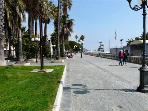 ufficio turistico diano marina lungomare carcheri turismo diano marina