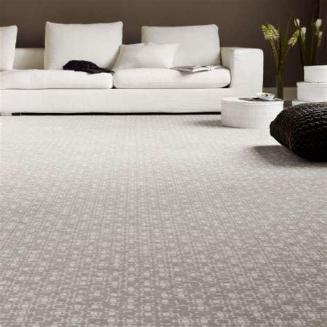 markus teppich teppich auslegware nzcen