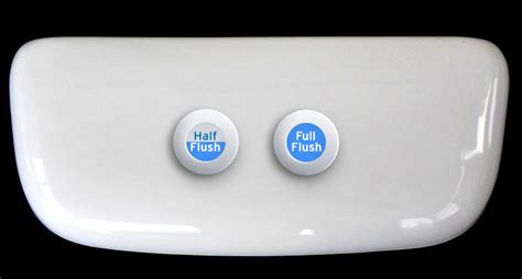 Commode Not Flushing Completely by Interaction Design Toilet Flush Buttons User