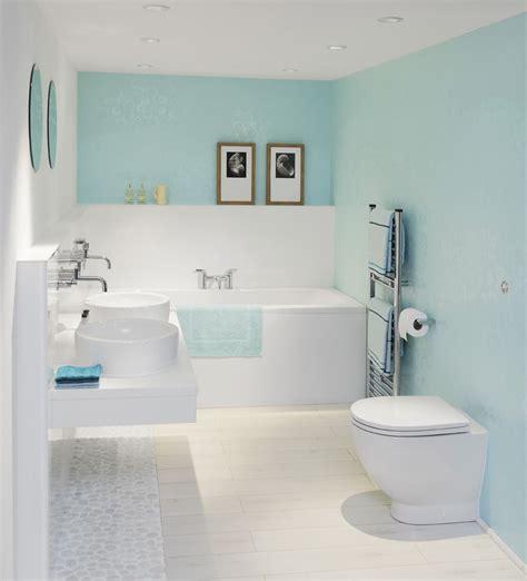 Shower Wall Boarding Panels by Nuance Aqua Waterproof Shower Wall Panels